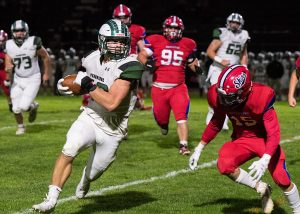 NHS vs Pennridge_100920_9296