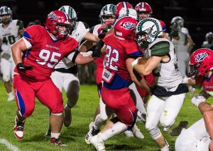 NHS vs Pennridge_100920_9364