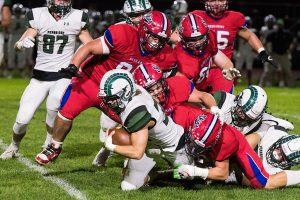 NHS vs Pennridge_100920_9367
