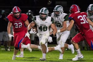 NHS vs Pennridge_100920_9484