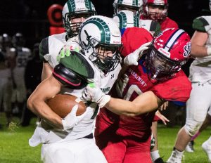 NHS vs Pennridge_100920_9579