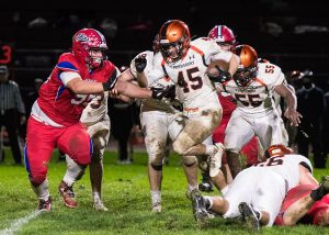 NHS vs Pennsbury_103020_3854