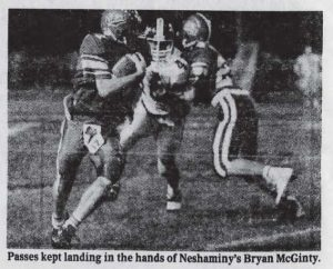 The_Philadelphia_Inquirer_Mon__Sep_30__1991_Council Rock Game Bryan McGinty