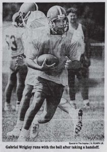 The_Philadelphia_Inquirer_Thu__Sep_5__1991_Preseason Gabriel Wrigley