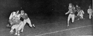 1963_action_shot