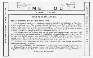 1964 Delhaas Intro