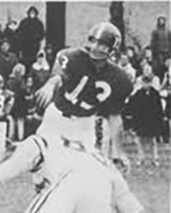 1968 Doug Mason 3