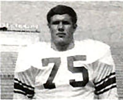 1970 Senior 75 Phil Silas