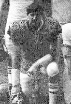 1975 Senior 51 Steve Cloak