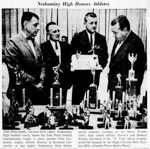 The_Bristol_Daily_Courier_Thu__Jun_4__1964_banquet