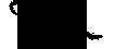 jp_sig black