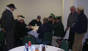 2006 Golf Outing 13