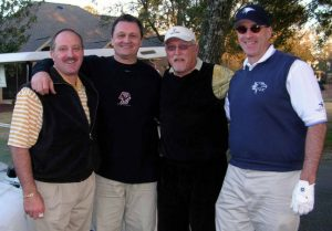 2006 Golf Outing 2