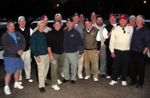 2006 Golf Outing 3