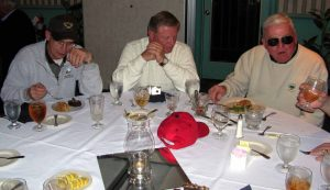 2006 Golf Outing 4