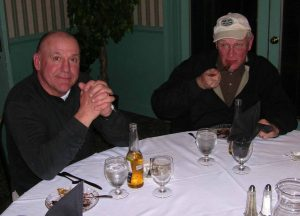 2006 Golf Outing 6