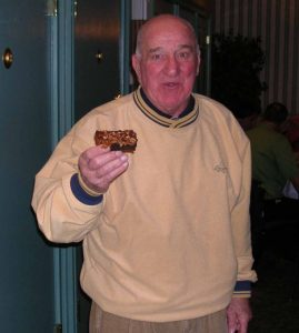 2006 Golf Outing 7