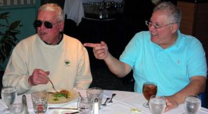 2006 Golf Outing 8