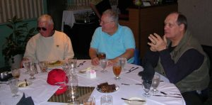 2006 Golf Outing 9