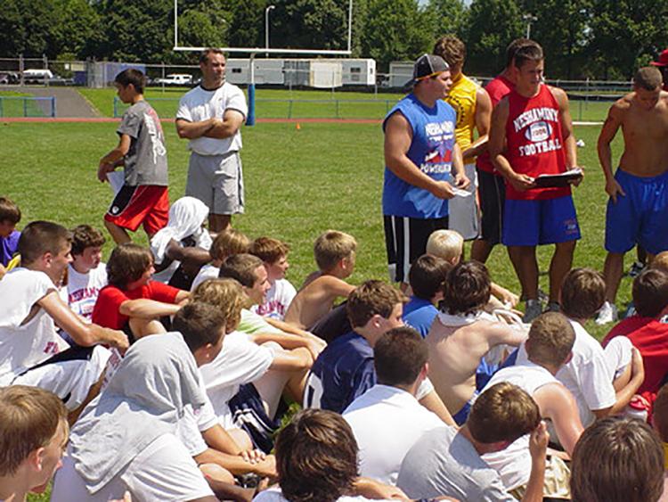 2006_football_camp065