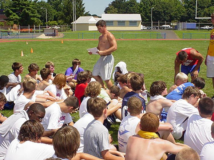 2006_football_camp072