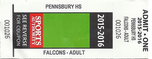 2105_game10_ticketpennsbury