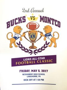 2nd Annual Bucks-Montco Lions All-Star Game_05052017_0022