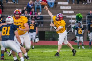2nd Annual Bucks-Montco Lions All-Star Game_05052017_0025