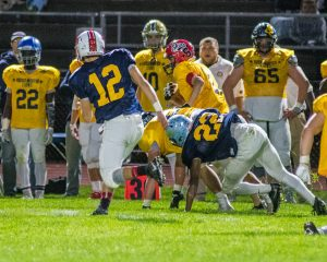 2nd Annual Bucks-Montco Lions All-Star Game_05052017_0027