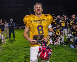 2nd Annual Bucks-Montco Lions All-Star Game_05052017_0031