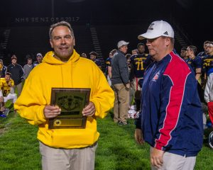 2nd Annual Bucks-Montco Lions All-Star Game_05052017_0032