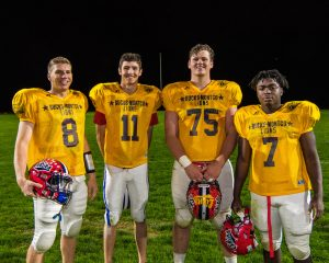 2nd Annual Bucks-Montco Lions All-Star Game_05052017_0034