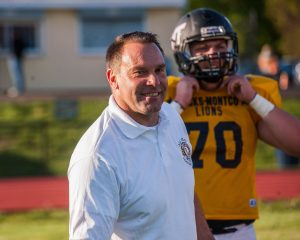 2nd Annual Bucks-Montco Lions All-Star Game_05052017_0037