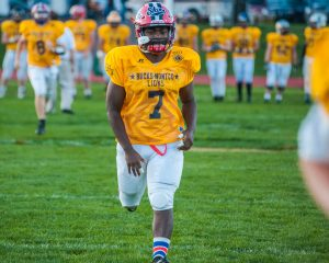 2nd Annual Bucks-Montco Lions All-Star Game_05052017_0039