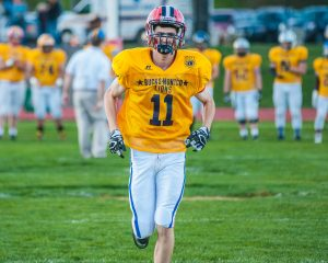 2nd Annual Bucks-Montco Lions All-Star Game_05052017_0041
