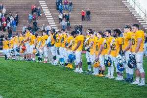 2nd Annual Bucks-Montco Lions All-Star Game_05052017_0043