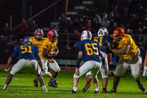 2nd Annual Bucks-Montco Lions All-Star Game_05052017_0044
