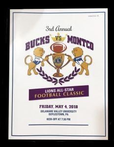 3rd Annual Bucks-Montco Lions All-Star Game_05042018_0048