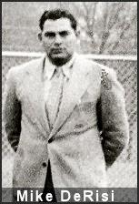 7. 1946 P1 UR