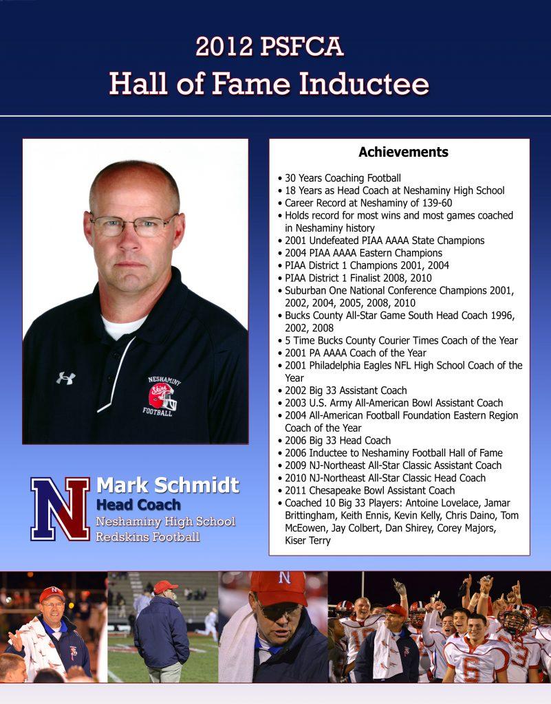 Big 33 Coach Schmidt2 copy