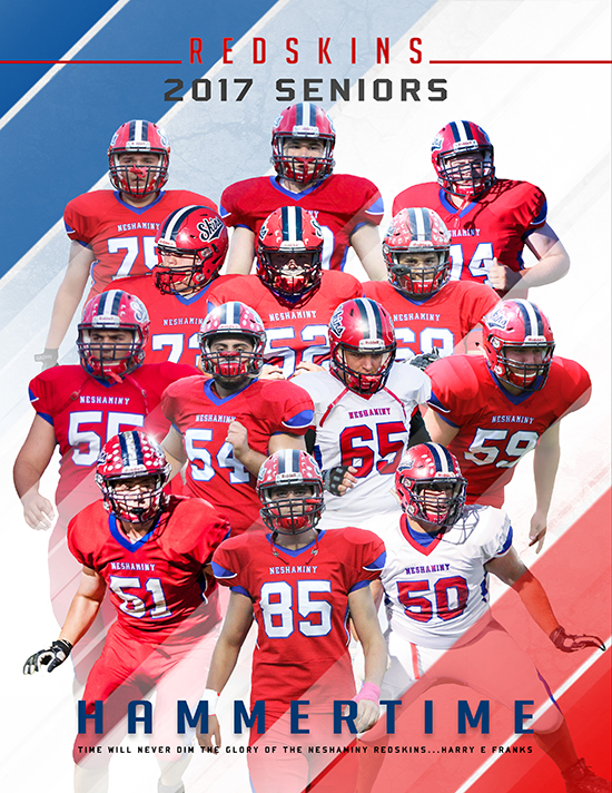 Front Cover 2017 3_linemen