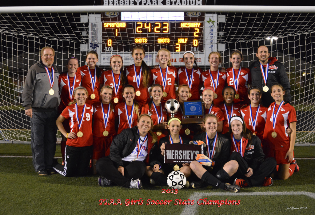 Girlz-Soccer-2013-1-med