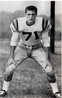 Great Moment 27 - 1960 Jack Stricker