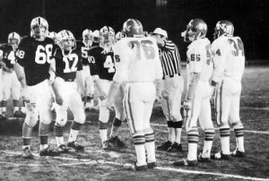 Great Moment 31 - 1977 coin toss_sml