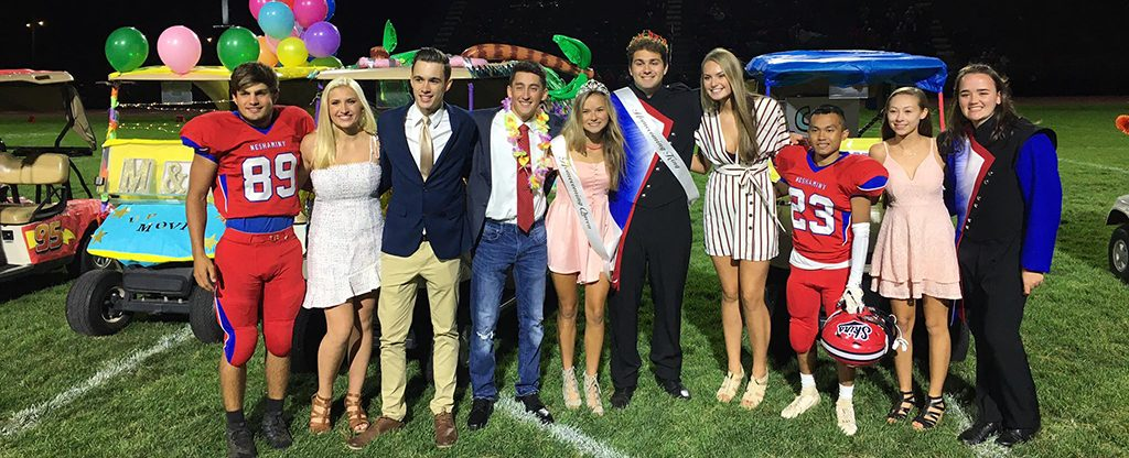 Homecoming Court_credits_Chris Stanley