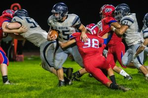 NHS vs CRN_09142018_0247