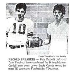 Neshaminy_1971 post-CR game Cordelli breaks passing record 10.25.16_250w_1