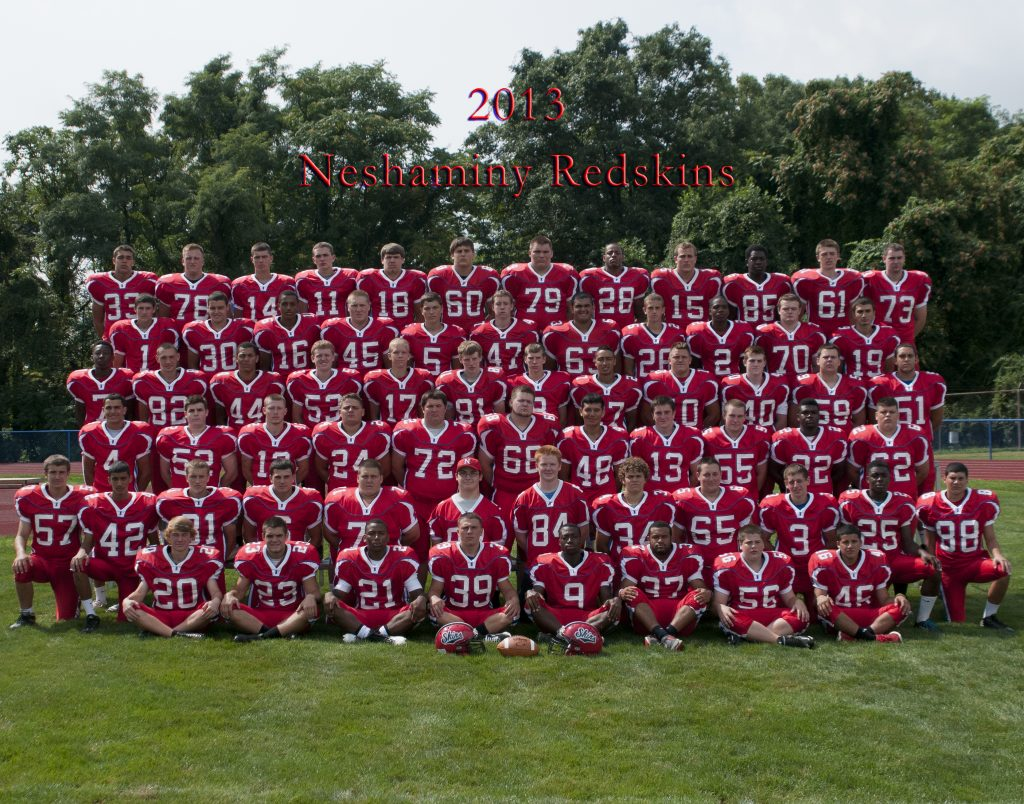 TeamPic_2013_3003