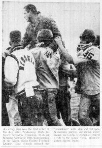 The_Bristol_Daily_Courier_Mon__Nov_21__1960_Petercuskie post Bensalem game