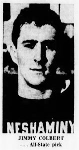 The_Bristol_Daily_Courier_Thu__Dec_9__1965_Jim Cobert